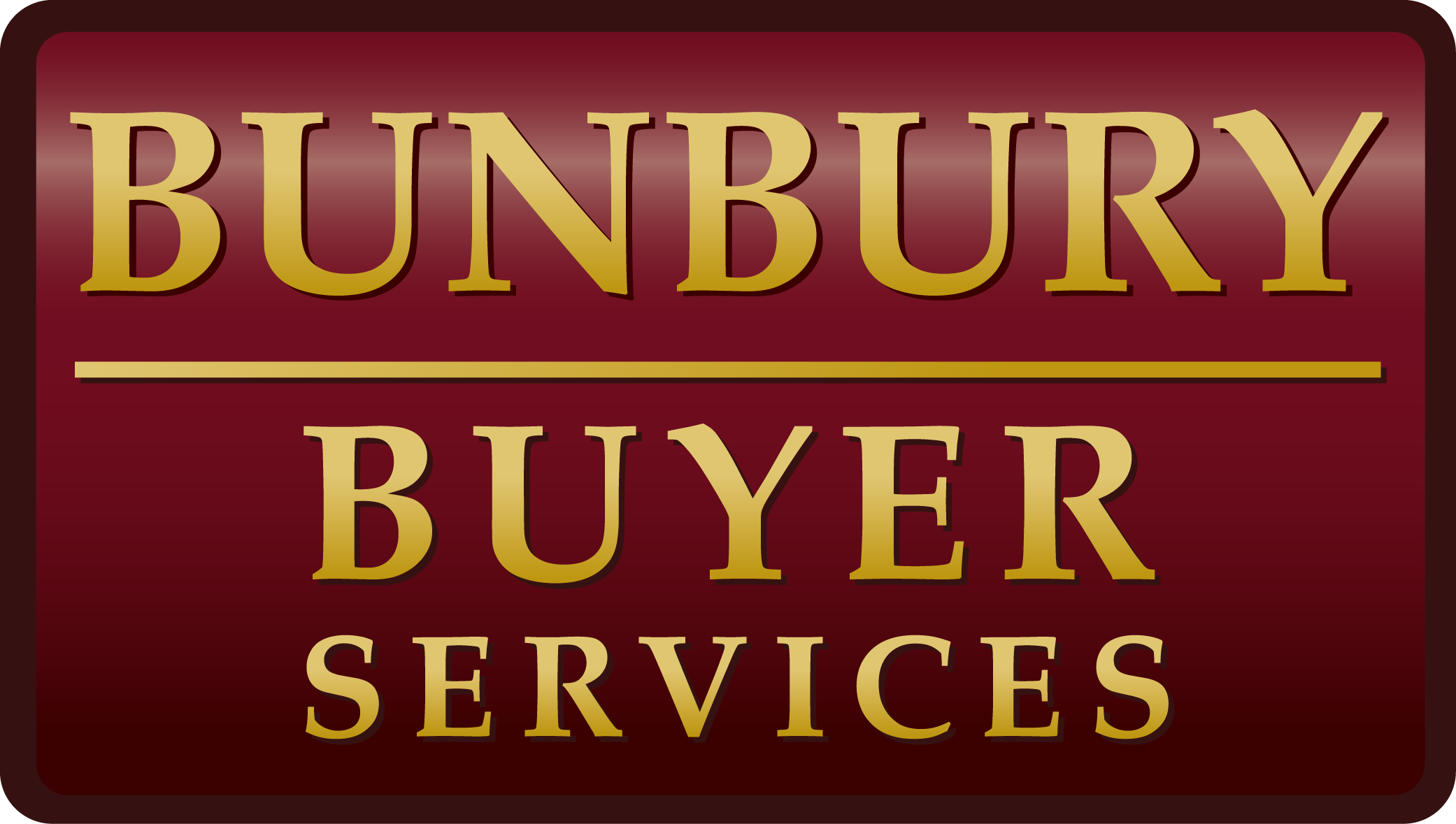 Bunbury & Associates Realtors® Buyer Services