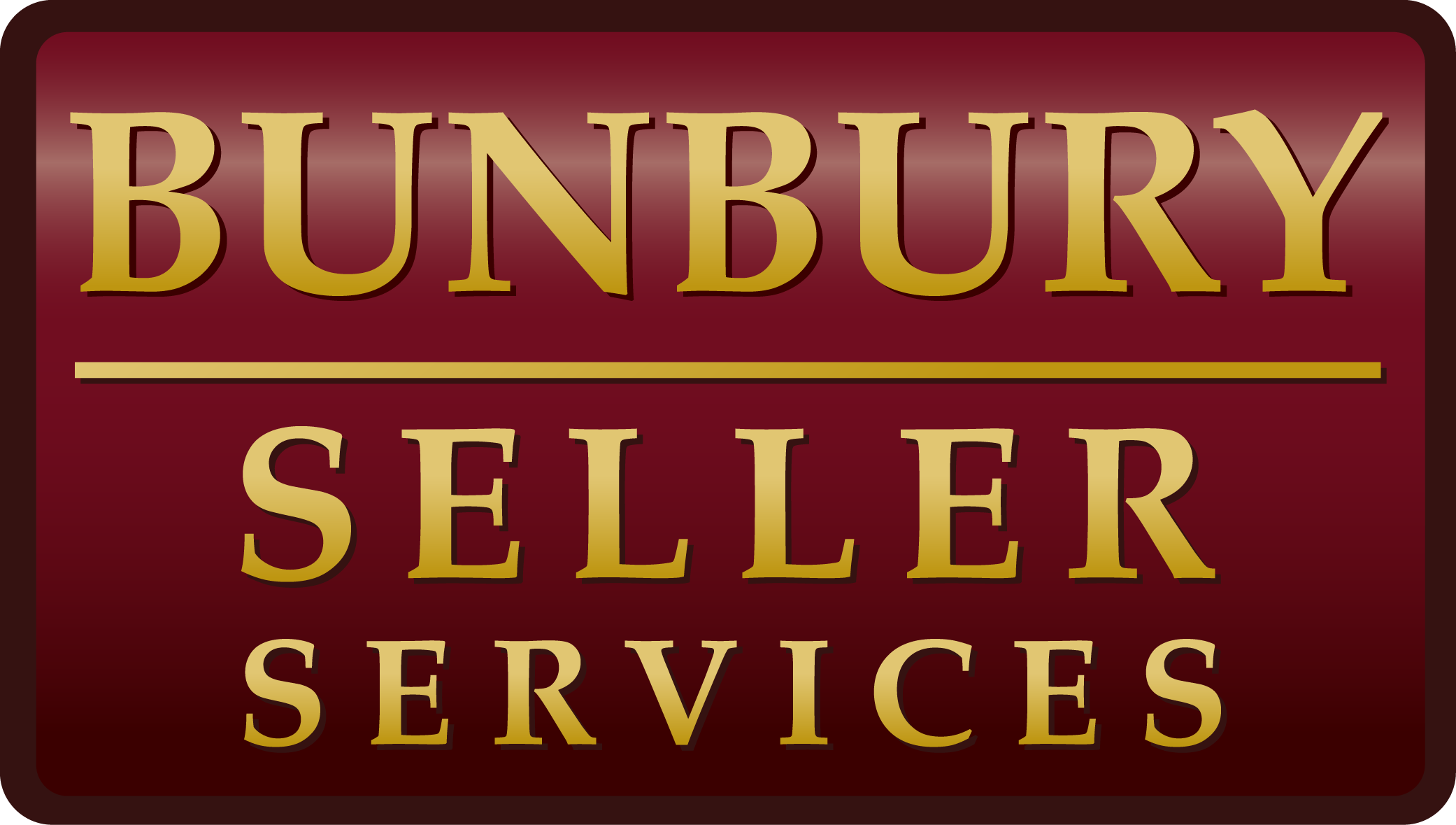 Bunbury & Associates Realtors® Seller Services