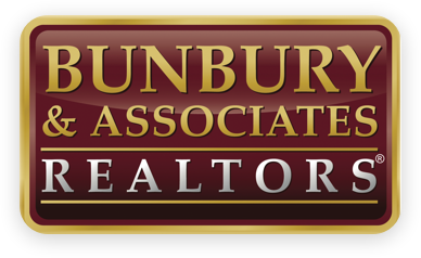 Julie Spencer-Klemm Realtor, Baraboo Agent - Bunbury