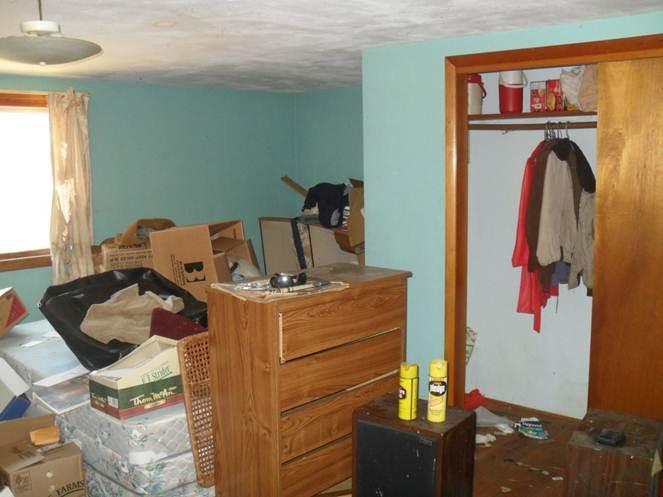 Bunbury associates real estate blog - Exterior house washing madison wi ...