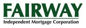 Fairway Clear Logo