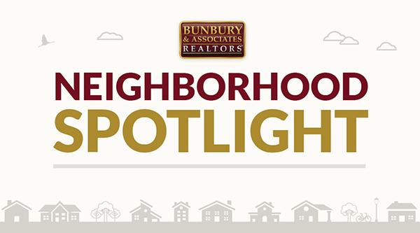 neighborhood-spotlight 2 smaller