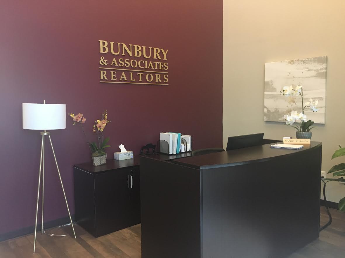 Bunbury Sun Prairie Photo