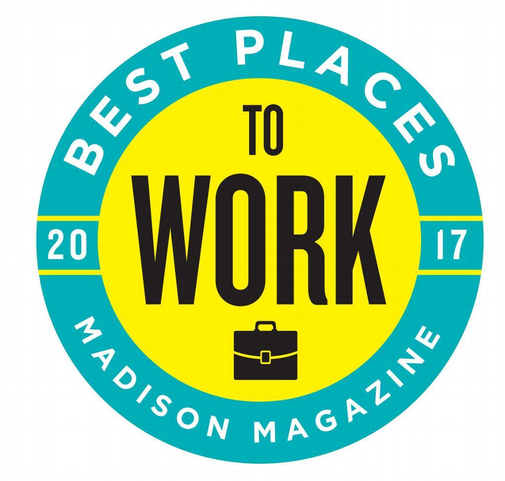 best-places-2017