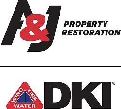 AandJ_Logo_Vertical_RGB Resize