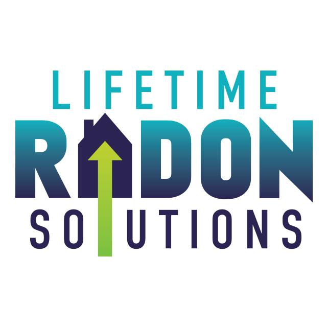Lifetime Radon Solutions
